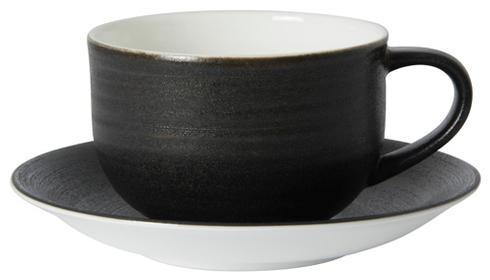 $31.00 Cappuccino Saucer