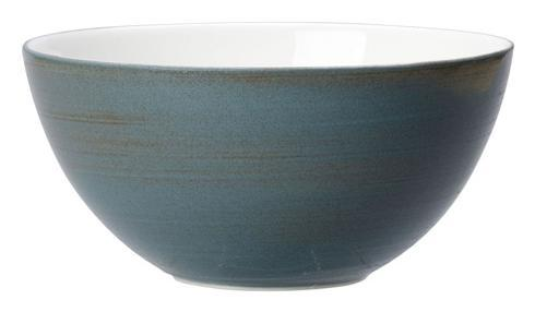 """$42.00 6"""" Cereal Bowl"""