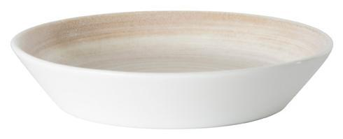 Studio Glaze - Classic Vanilla collection with 20 products