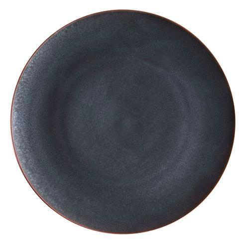 $149.00 Charger Plate