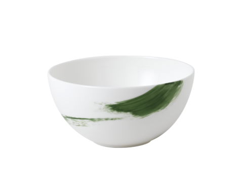 $58.00 Coupe Bowl