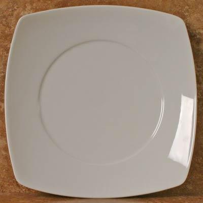 $160.00 Presentation Plate