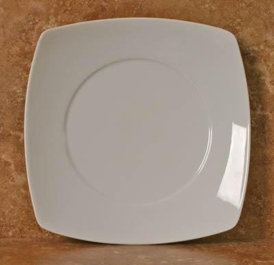 $84.00 Dinner Plate