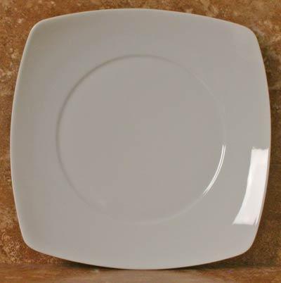 $66.00 Salad/Dessert Plate