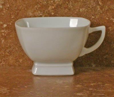 $29.00 Tea Cup