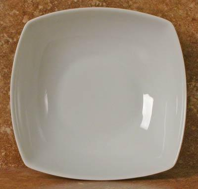 $90.00 Small Soup/Cereal Bowl