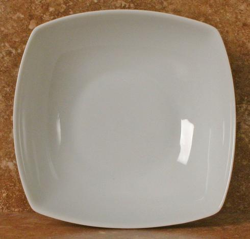 $90.00 Large Soup/Cereal Bowl
