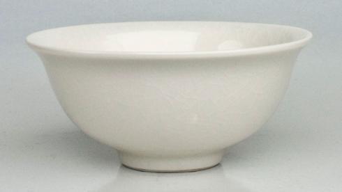 $64.00 Rice Bowl