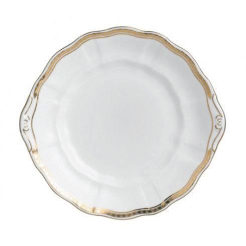 $165.00 Cake Plate