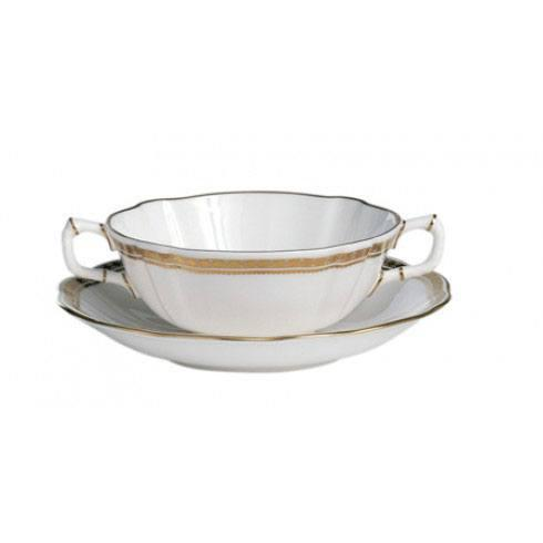 $160.00 Cream Soup Cup