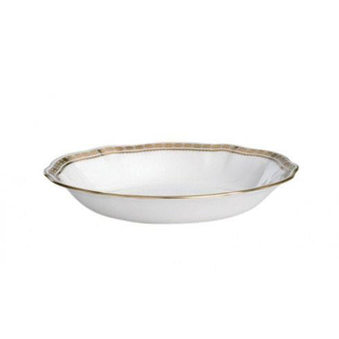 $135.00 Oatmeal/Cereal Bowl