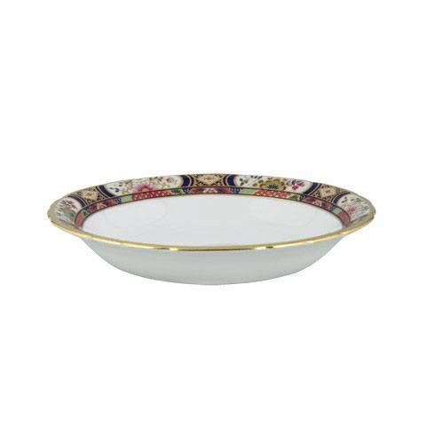 $185.00 Oatmeal Bowl