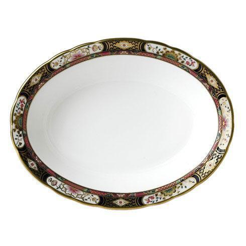 $620.00 Medium Platter