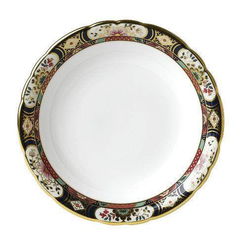 $190.00 Dinner Plate