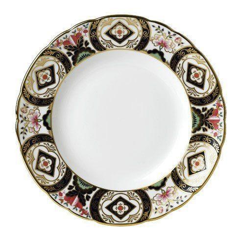 $170.00 Salad Plate