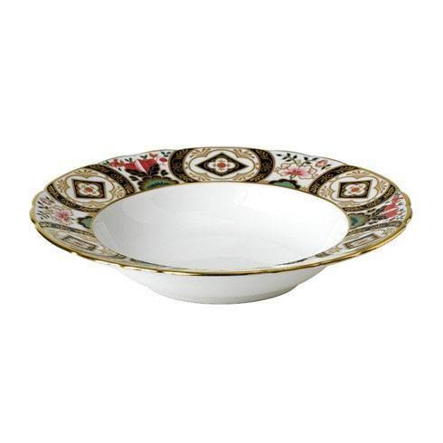 $210.00 Rim Soup Plate