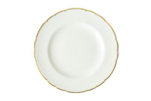 Royal Crown Derby  Chelsea Duet Salad Plate $42.00