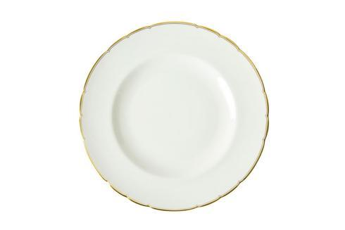 Royal Crown Derby  Chelsea Duet Dinner Plate $52.00