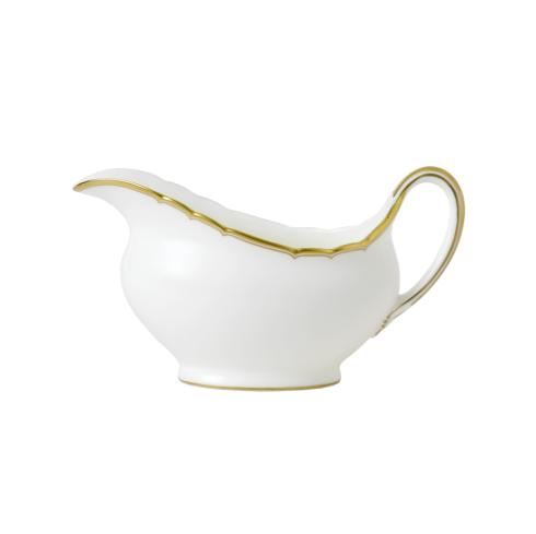 Royal Crown Derby  Chelsea Duet Sauce Boat $340.00