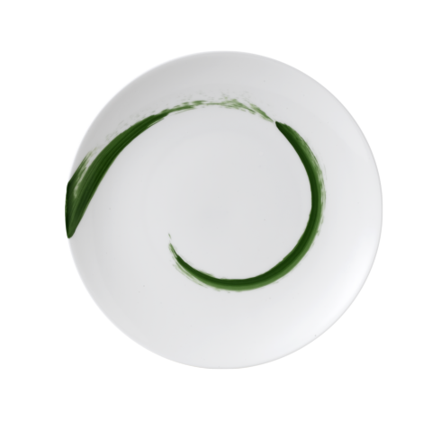 $68.00 Dinner Plate