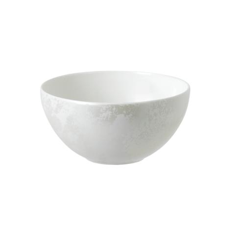 $58.00 Coupe Bowl 5.7""