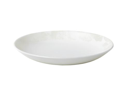 $58.00 Coupe Bowl 8.6