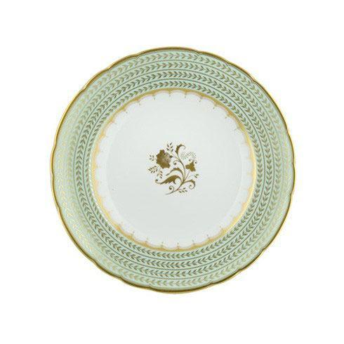 $160.00 Accent Plate