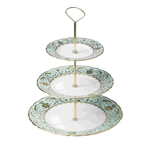 $410.00 Three Tier Cake Stand