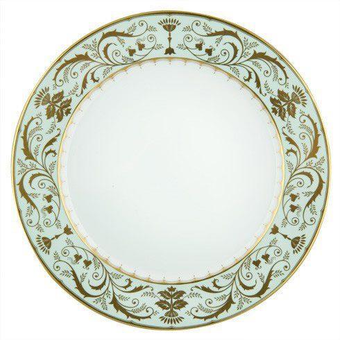 $325.00 Service Plate