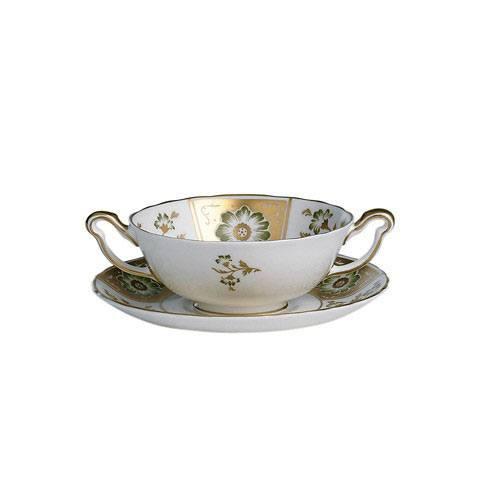 $225.00 Cream Soup Cup
