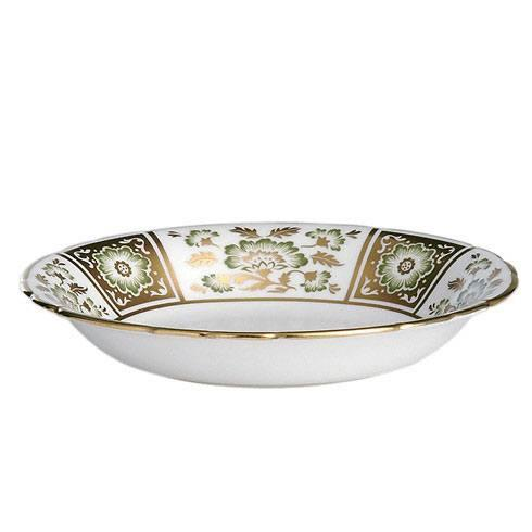 $170.00 Oatmeal/Cereal Bowl