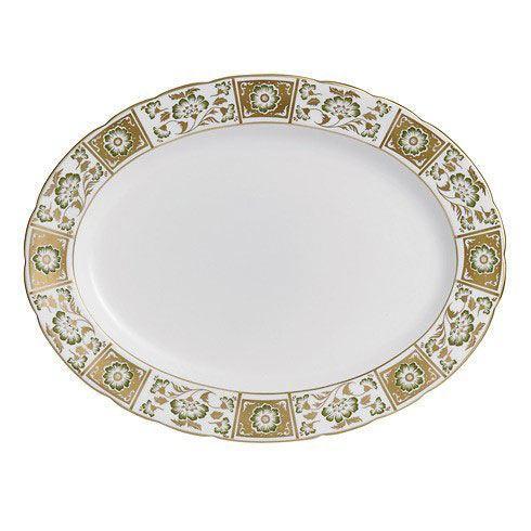 $720.00 Large Platter