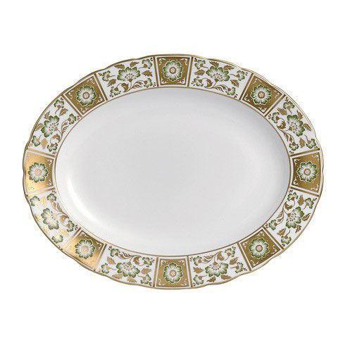 $590.00 Medium Platter