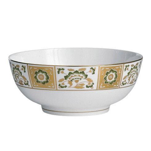 $750.00 Salad Bowl