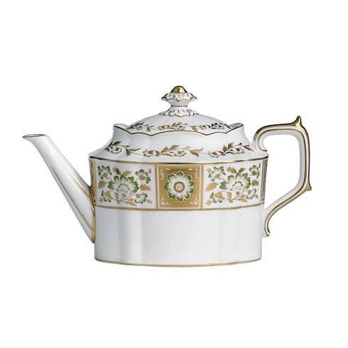 $760.00 Large Tea Pot