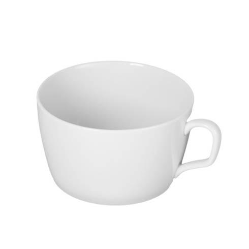 $74.00 Coffee/Tea Cup