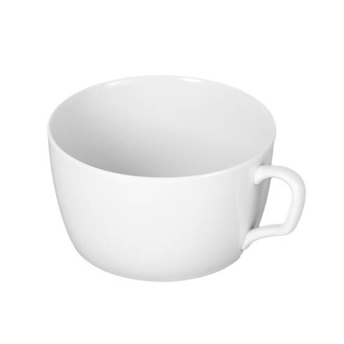 $74.00 Cappucino Cup