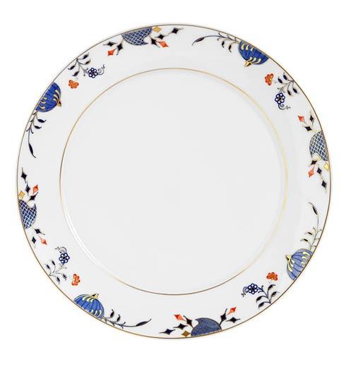 $586.00 Dinner Plate