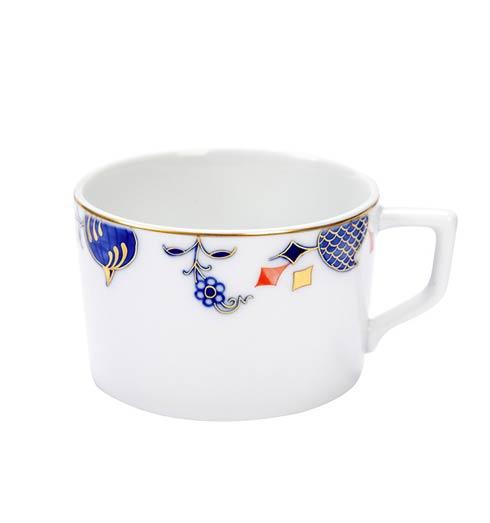 $274.00 Coffee/Tea Cup