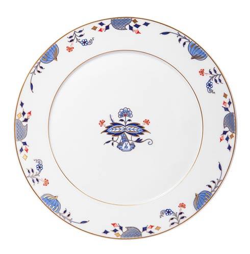 $624.00 Service Plate