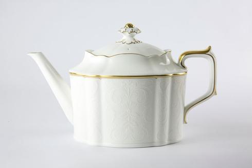 $360.00 Large Tea Pot