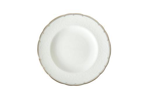 $34.00 Bread and Butter Plate
