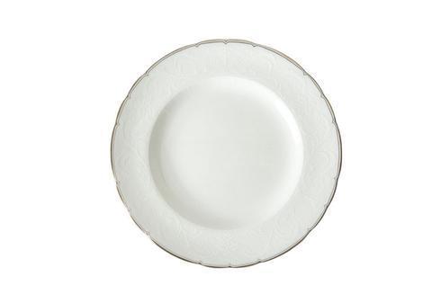 $50.00 Salad Plate