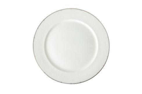 $108.00 Service Plate