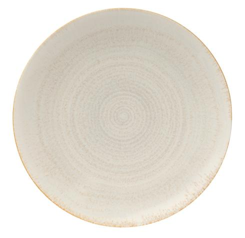 """$48.00 Coupe Plate 10.75"""""""