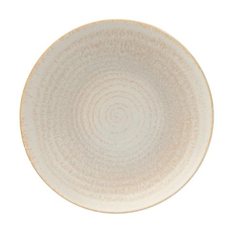 """$42.00 Coupe Plate 8.25"""""""