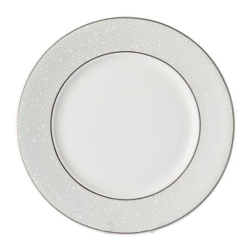 $110.00 Service Plate