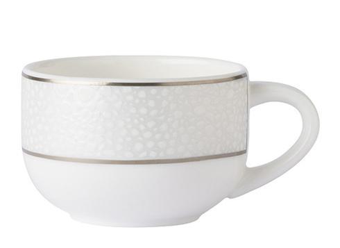 $40.00 Espresso Cup
