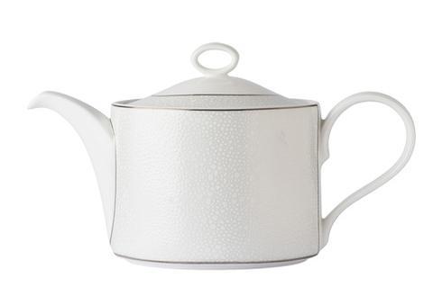 $232.00 Large Tea Pot