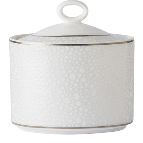 $96.00 Covered Sugar Bowl